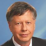 Thomas Fügmann, Landrat Saale-Orla-Kreis